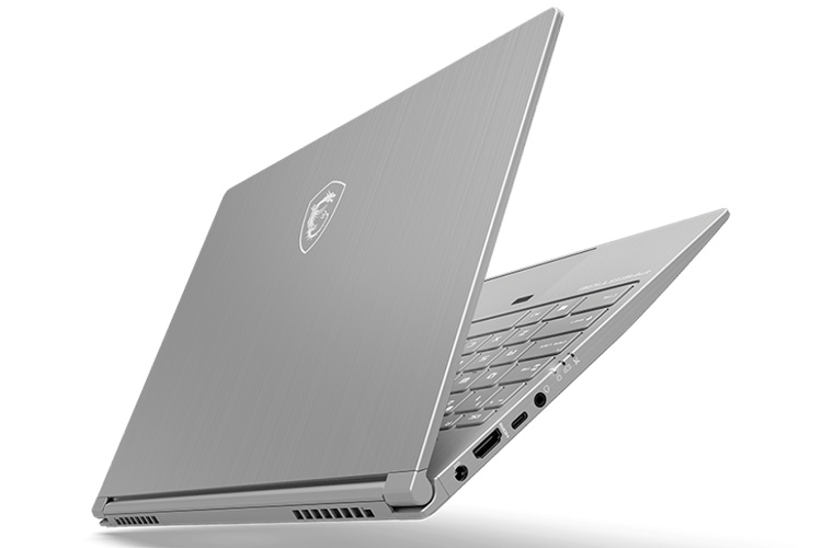 http://digiyol.com/New-MSI-Prestigious-Laptops-Lightweight-and-Powerful