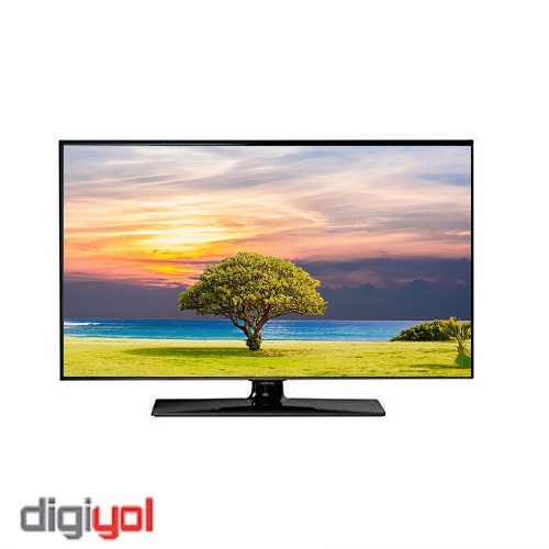 SAMSUNG UA20J4003 20 Inch HD LED TV