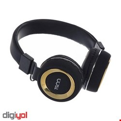 TSCO TH 5340 Bluetooth Headphone
