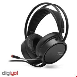 TSCO TH 5155 Wired Gaming Headset