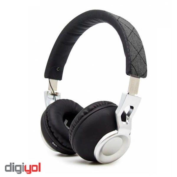 TSCO TH 5334 Bluetooth Headphones