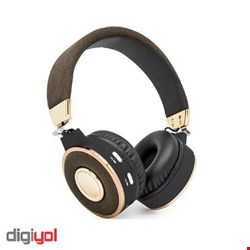 TSCO TH 5336 Bluetooth Headphones