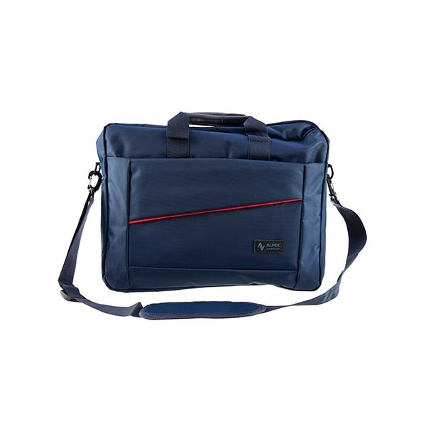 Alfex Lorenzo AB203 Bag For 15 inch Laptop