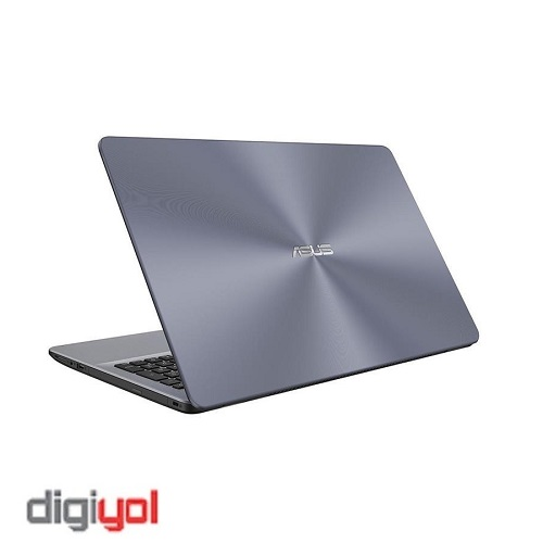 ASUS R542UQ Core i5 - 8GB - 1TB - 2GB Full HD