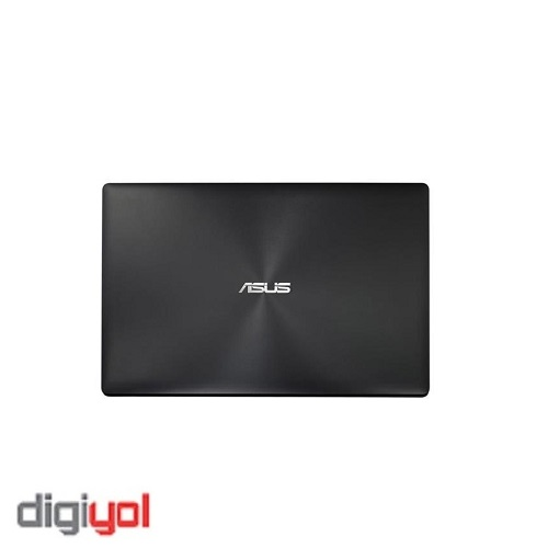 ASUS R556BP A6-9220 - 4GB - 1TB - 2GB Full HD