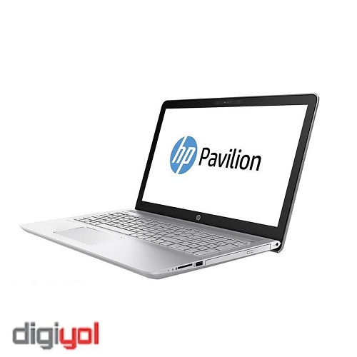 HP 15-cd099nia A12-9720P - 16GB - 1TB - 4GB Full HD