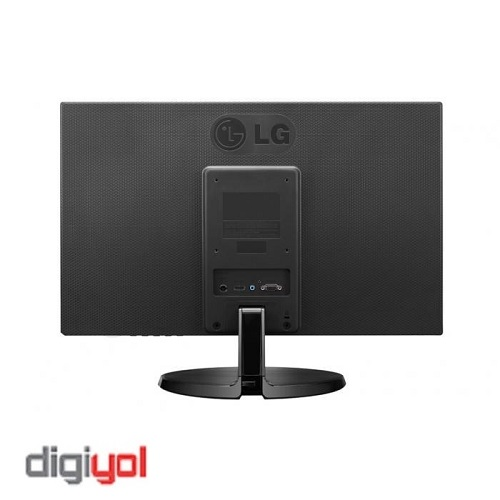 LG 20MP38HB Monitor 19.5 Inch
