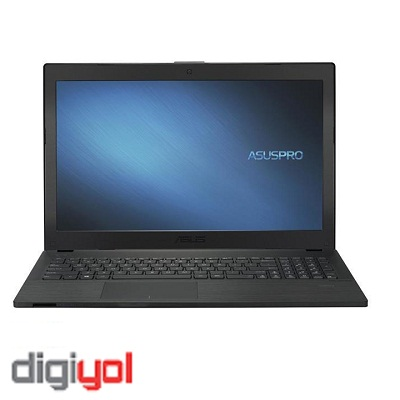 ASUS ASUSPRO P2540UV Core i7- 12GB- 1TB- 2GB Full HD