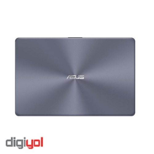 ASUS R542UQ Core i7 - 12GB - 1TB - 2GB Full HD