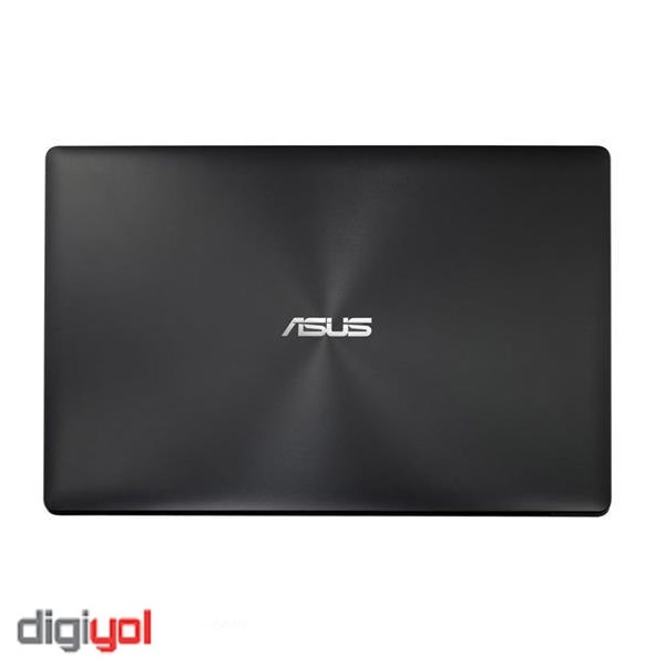 ASUS R556QG A12-9720P - 8GB - 1TB - 2GB Full HD
