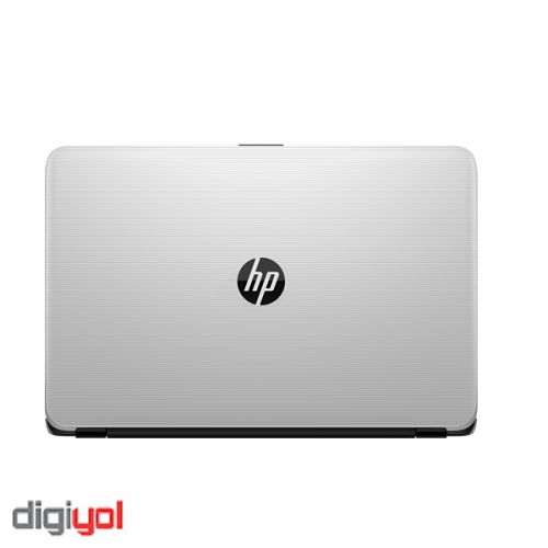 HP ay116ne Core i7 - 12GB - 1TB - 4GB Full HD