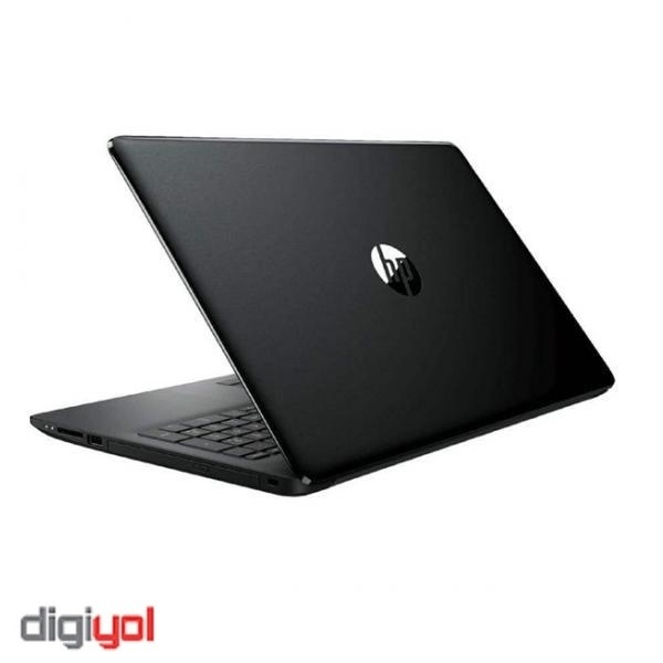 HP DA2005-A Core i7 - 8GB - 1TB - 4GB