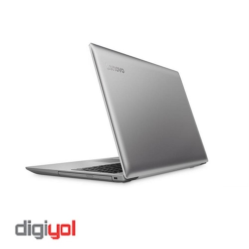 Lenovo IdeaPad 320 Core i5 - 8GB - 1TB - 2GB Full HD