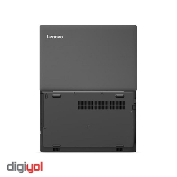 Lenovo IdeaPad 330 - Core i5 (8250U) - 4GB - 1TB - 2GB - Full HD
