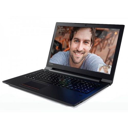 Lenovo V310 Core i5-4GB-1TB-2GB Laptop