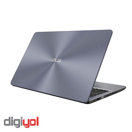 ASUS R542UR Core i7 - 12GB - 1TB - 4GB Full HD