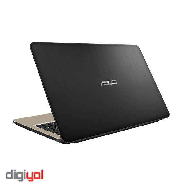 ASUS X540UB Core i7 (8550U) - 12GB - 1TB - 2GB - Full HD
