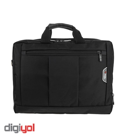 Alfex Kappo Bag For 15.6 Inch Laptop