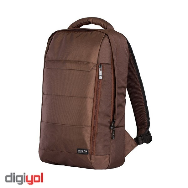 Exon Dena BackPack for17inch Laptop