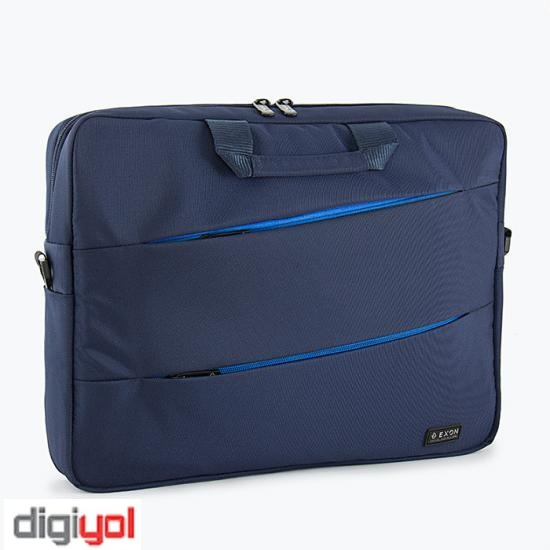 Lexin EXON Katana Bag For 17 Inch Laptop