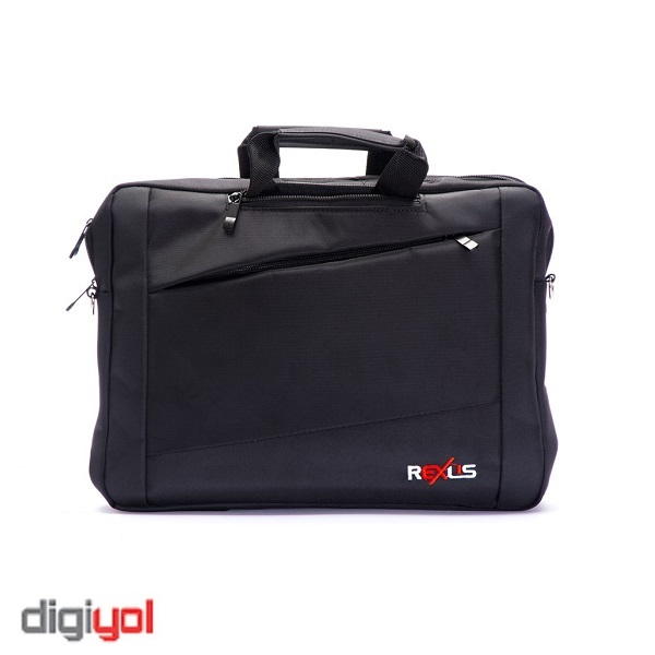 REXUS LAPTOP BAG 2020