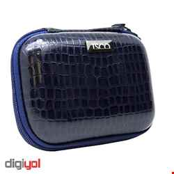 TSCO THC 3158 External Hard Drive BAG