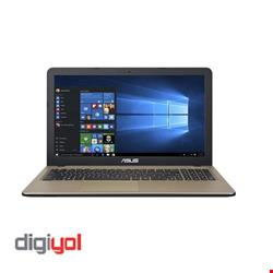 ASUS A540UP Core i7- 8GB - 1TB - 2GB Full HD