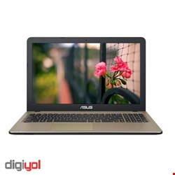 ASUS A540UP Core i7(8550U) - 8GB - 1TB - 2GB - Full HD