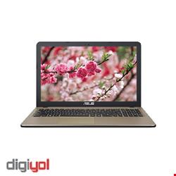 ASUS VivoBook Max X541UV Core i7- 12GB -1TB- 2GB Full HD