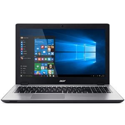 Acer Aspire V3 575G Core i7 8GB 2TB 4GB Full HD