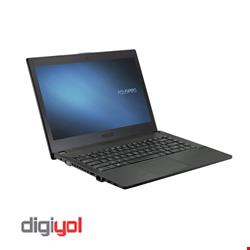 ASUS ASUSPRO P2440UQ Core i7 -8GB-1TB -2GB Full HD