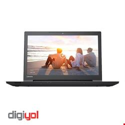 Lenovo V310 Core i7-8GB-1TB-2GB Laptop