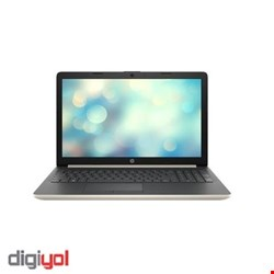 HP da1031nia Core i7 (8565U) - 8GB - 1TB - 2GB