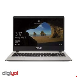 ASUS R423UF Core i7 - 8GB - 1TB + 128GB SSD  - 2GB -  Full HD