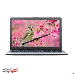 ASUS R542UN Core i7 (8550U) - 8GB - 1TB - 4GB - Full HD