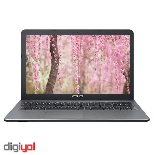ASUS R542UR Core i7 (8550U) - 12GB - 1TB - 4GB Full HD