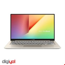 ASUS VivoBook S330FL Core i7 - 16GB - 512GB SSD - 2GB - Full HD