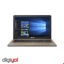 ASUS VivoBook Max X541UV Core i5 - 4GB - 1TB - 2GB Full HD Laptop