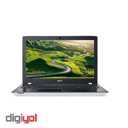 Acer Aspire E5-576G Core i5 - 8GB - 1TB - 2GB Full HD