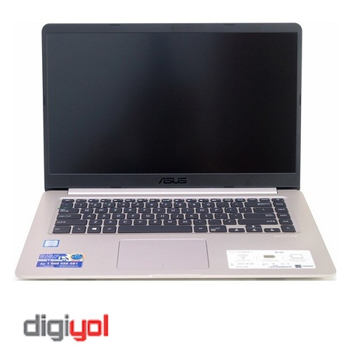 ASUS VivoBook V510UQ Core i5 - 8GB -1TB -2GB Full HD