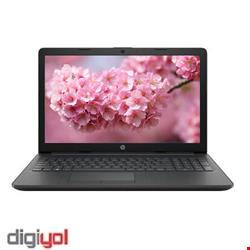 HP 15 da1023nia Core i5 (8265U) - 4GB - 1TB - 2GB