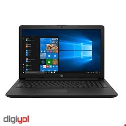 HP DA2189nia Core i5 (10210U) - 8GB - 1TB - 4GB