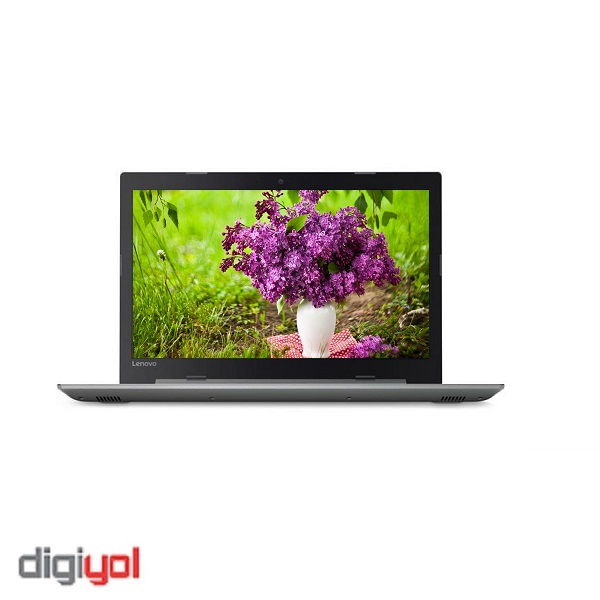 Lenovo IdeaPad 320 - Core i5 (8250U) - 8GB - 1TB - 2GB