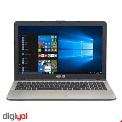 ASUS VivoBook K540UB Core i5 - 6GB  -1TB - 2GB - Full HD