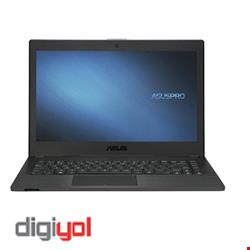 ASUS ASUSPRO P2440UQ Core i5- 8GB- 1TB- 2GB Full HD