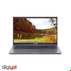 ASUS VivoBook R545FJ Core i5 - 8GB - 1TB - 2GB - Full HD
