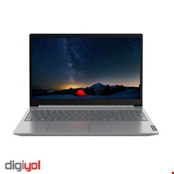 Lenovo ThinkBook 15 Core i5 (10210U) - 8GB - 1TB - 2GB - FHD