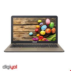 ASUS A540UP Core i5- 8GB-1TB -2GB Full HD