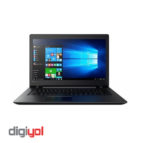 Lenovo V110 Core i3  -4GB - 500GB Intel