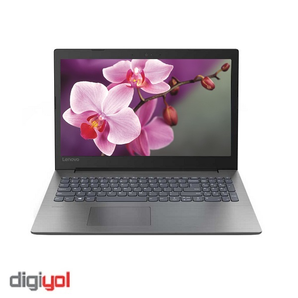 Lenovo IdeaPad 330 Core i3 - 4GB - 1TB - Intel HD